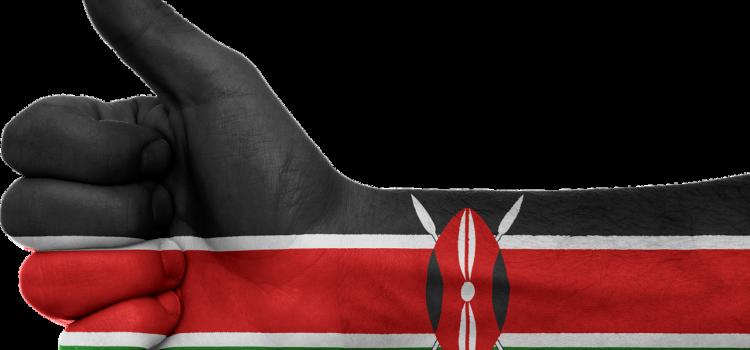 Kenyan Context